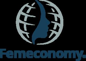 Femeconomy_logo+TM+for+Websites.png