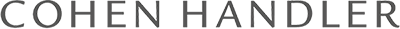 cohenhandler_home_logo.png