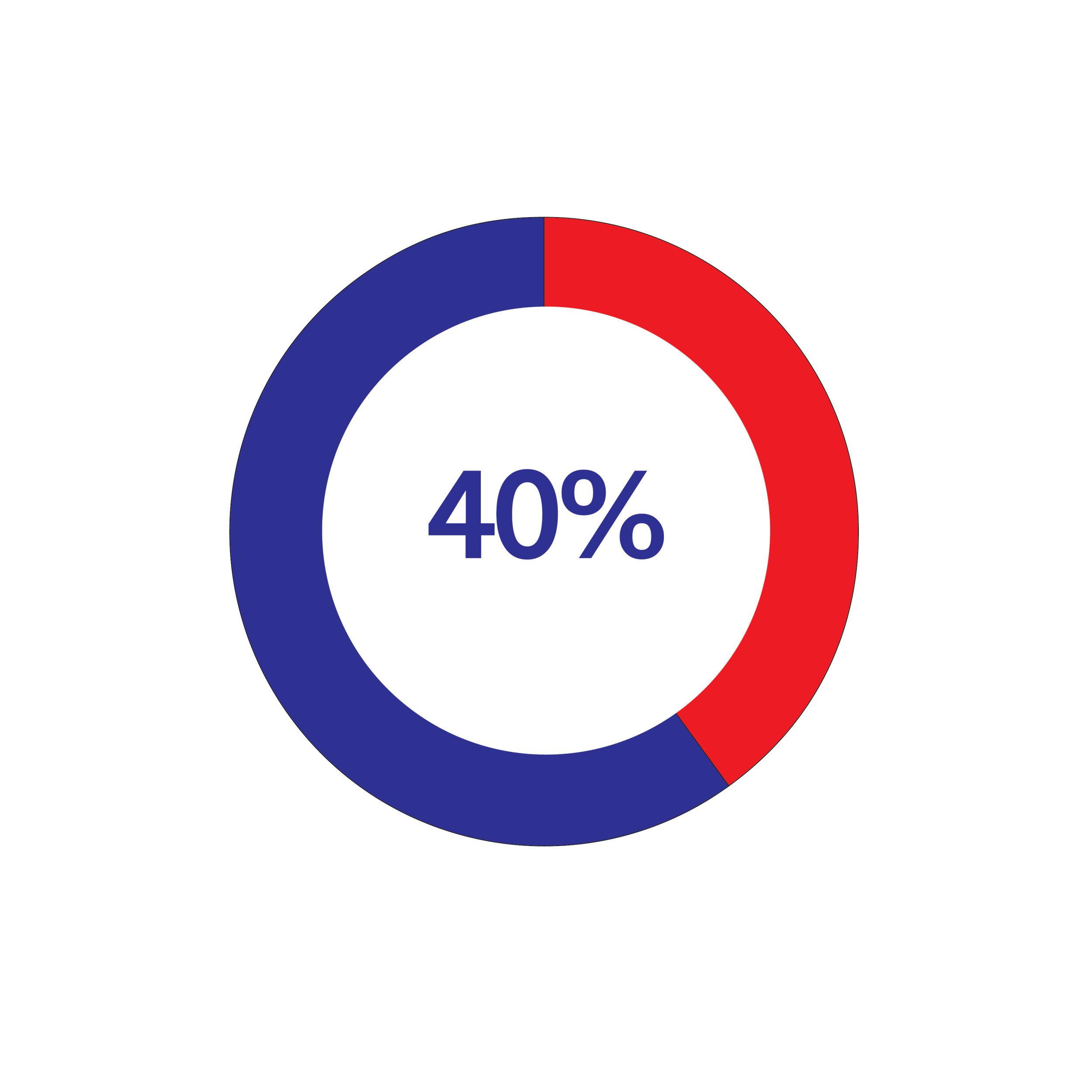 40 percent-02.png