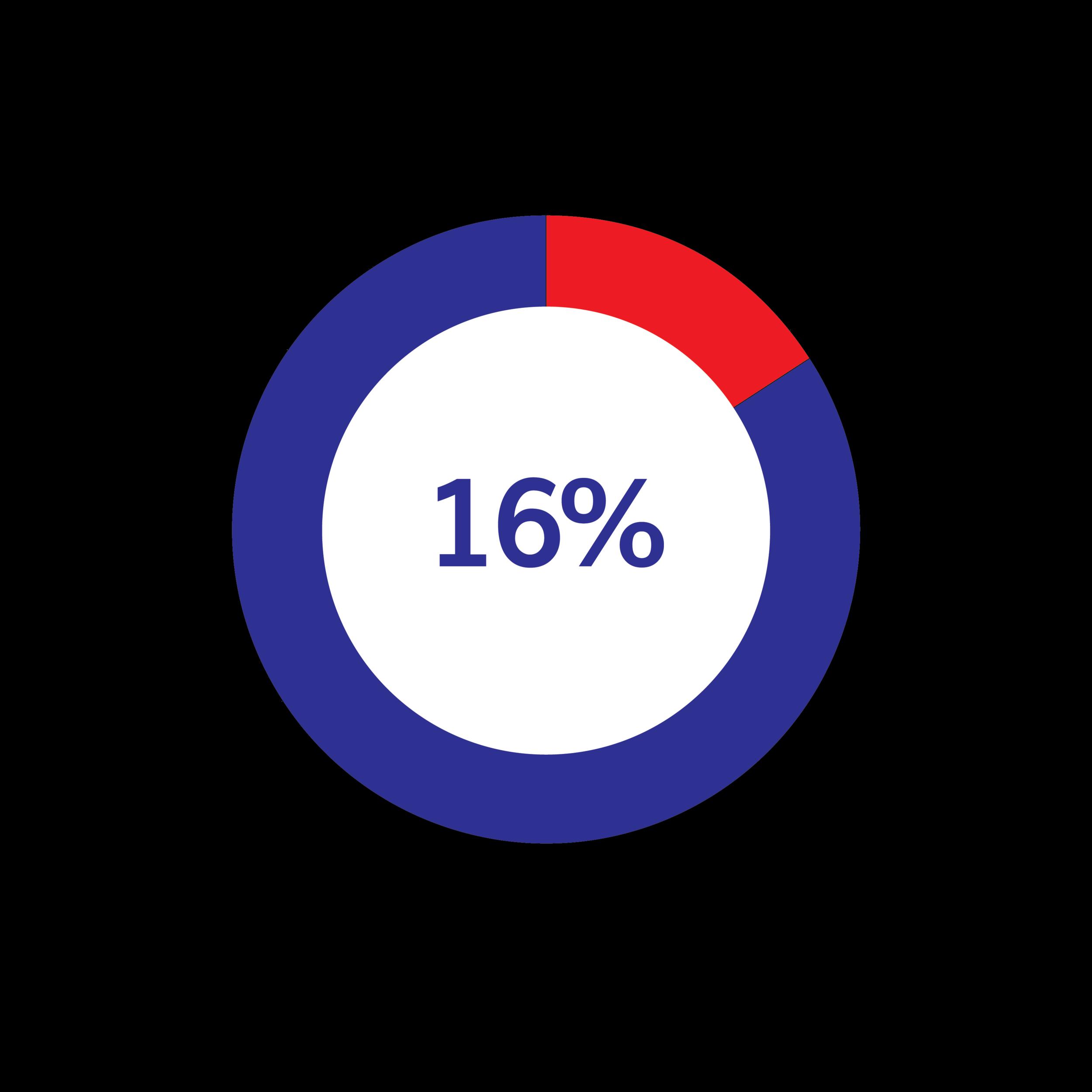 16 percent-02.png