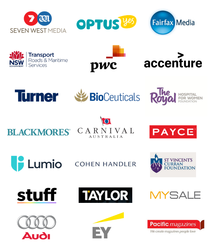 Our trusted partners (2).png