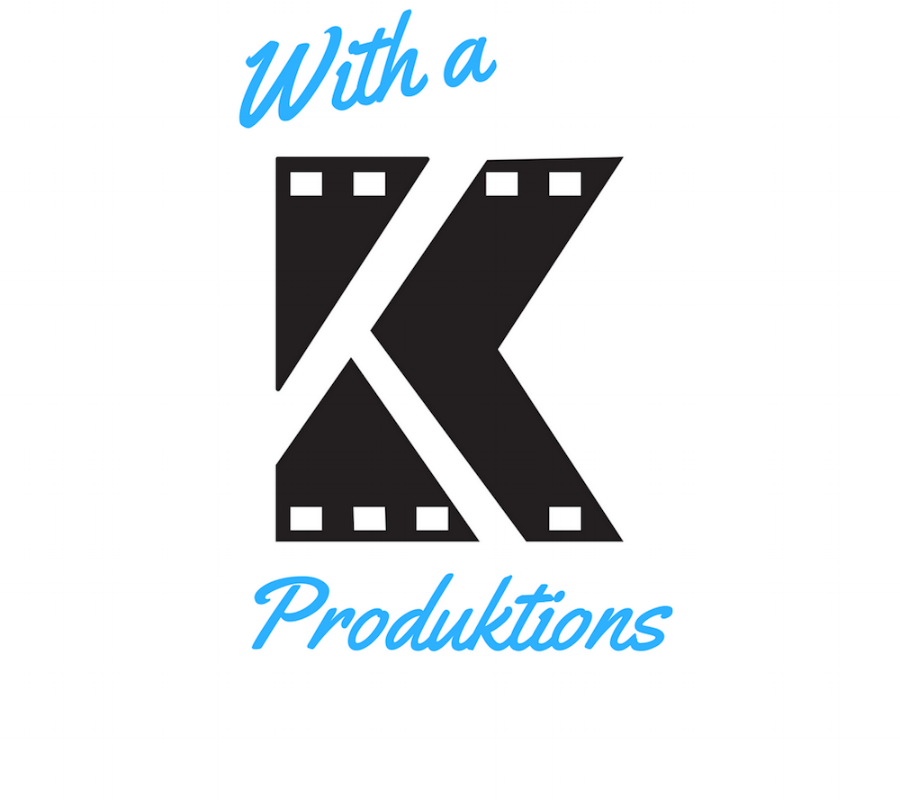 With a K Productions