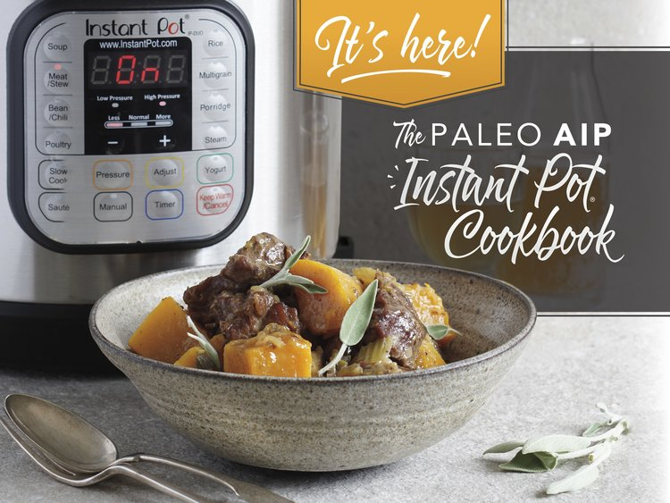AIP-Instant-Pot-Facebook-Ad+(1).jpg