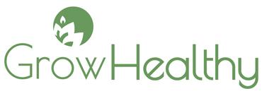 Grow-Healthy.jpg