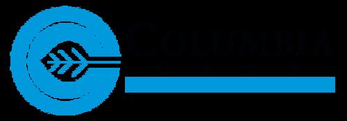 Columbia-Care-Big-Logo600.png