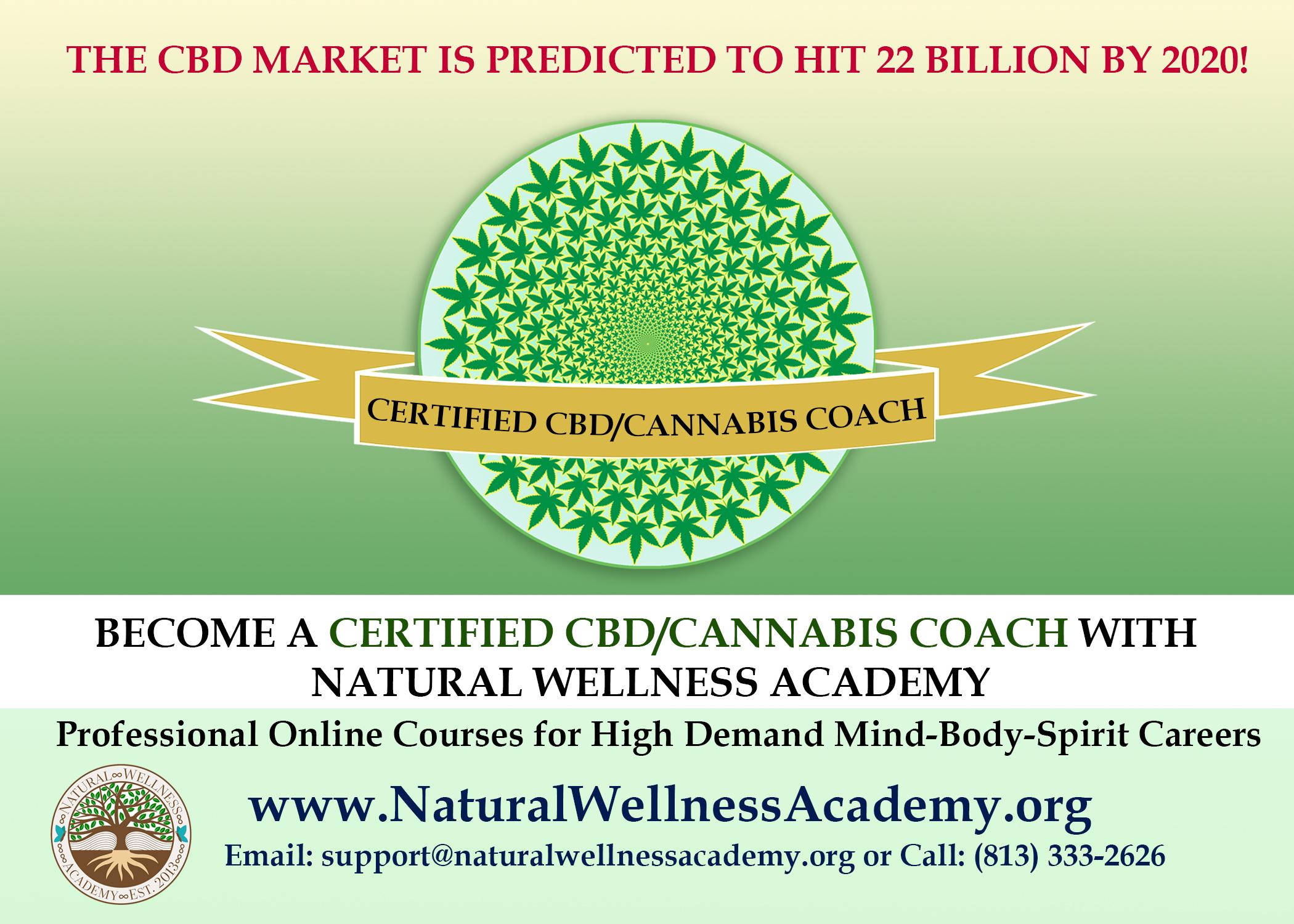 CBD Cannabis Coaching FB Banner.jpg