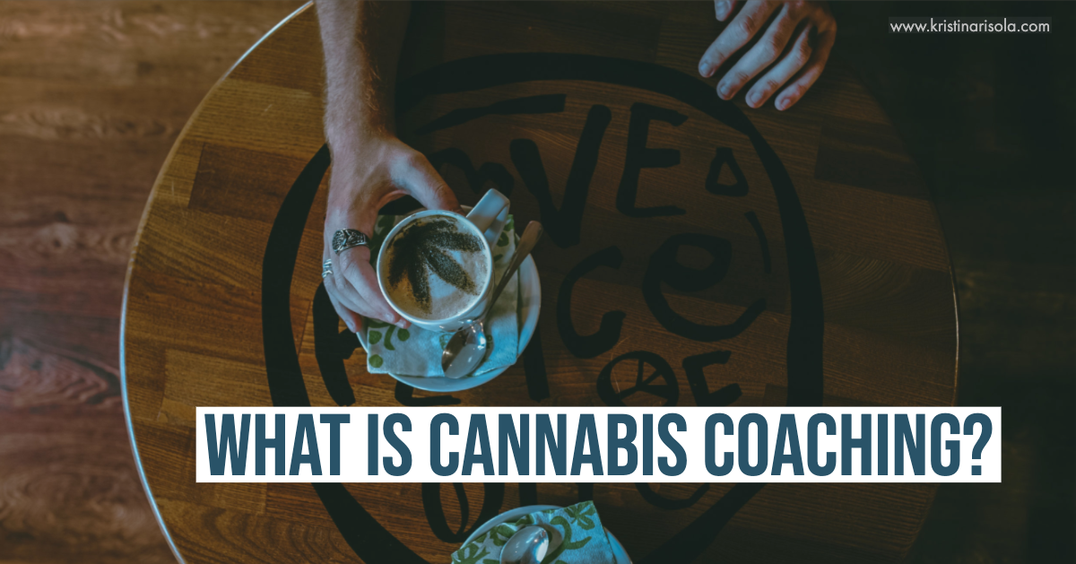 What is Cannabis Coaching.png