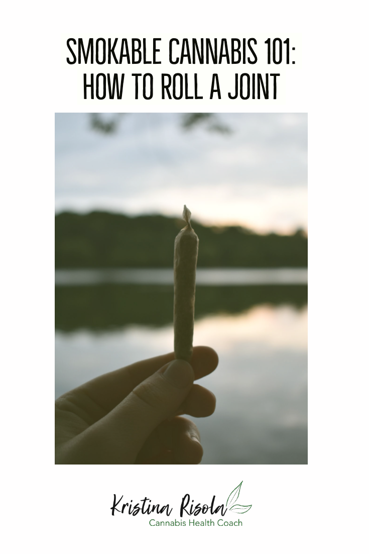 how to roll a joint pin.png