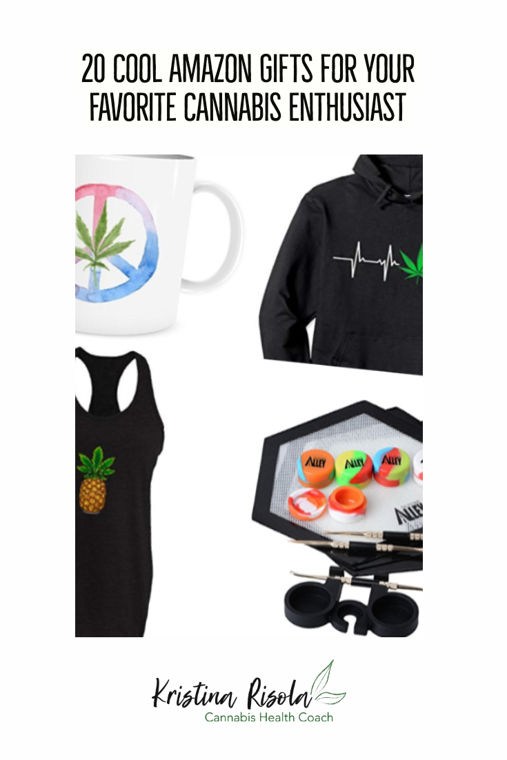 Cannabis Gifts.png