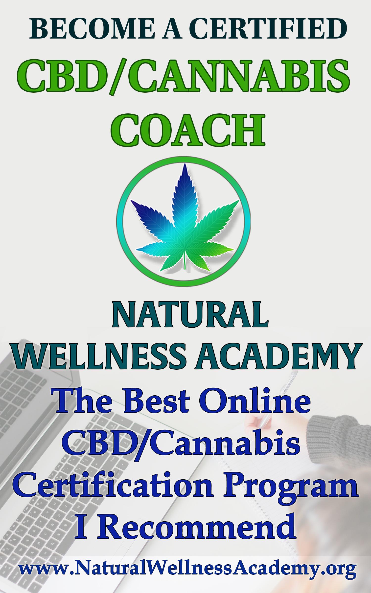 cannabiscoachingNWA.jpg