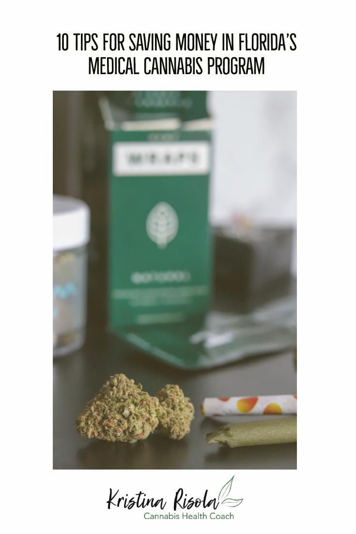 10 tips for saving money in floridas medical cannabis program pin.png