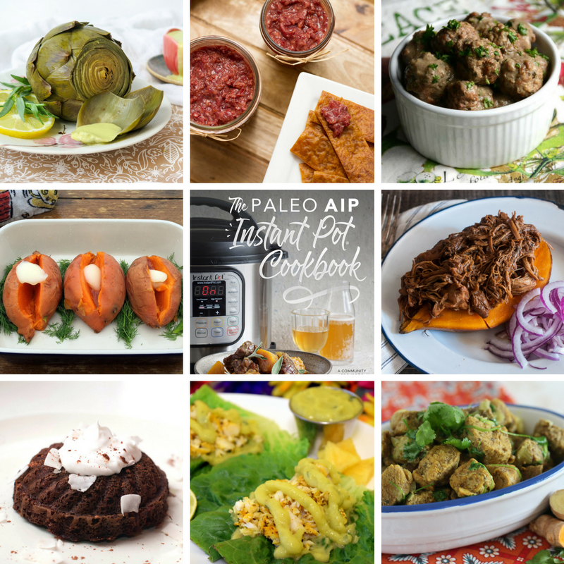 AIP IP Cookbook Collage.png