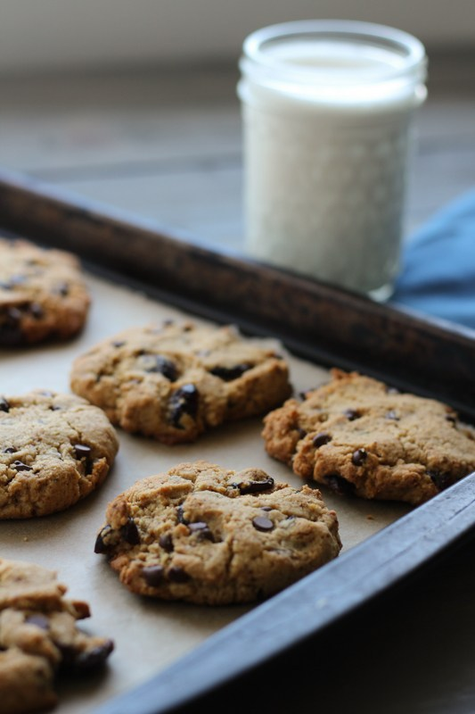 cookies-5 with milk.jpg