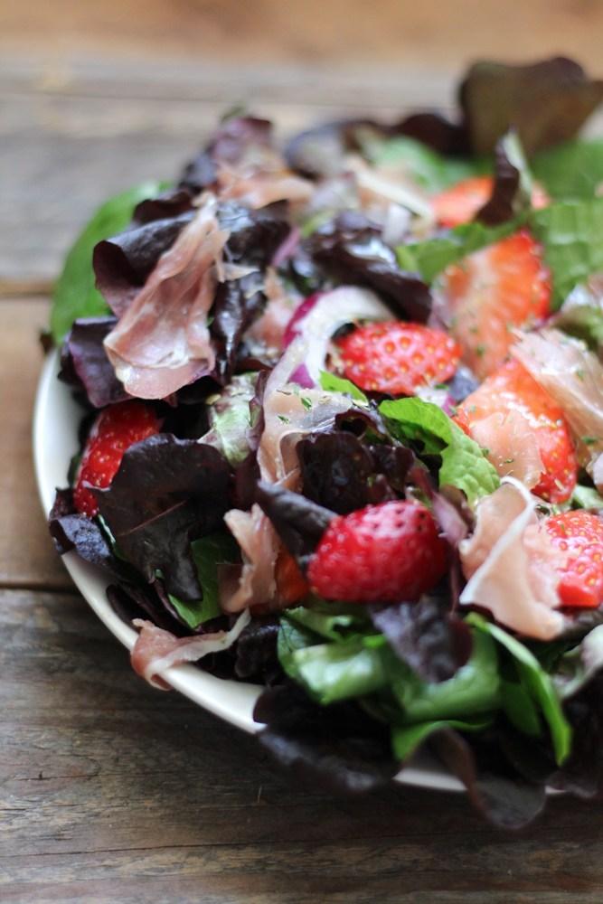 salad-3 thumbnail.jpg