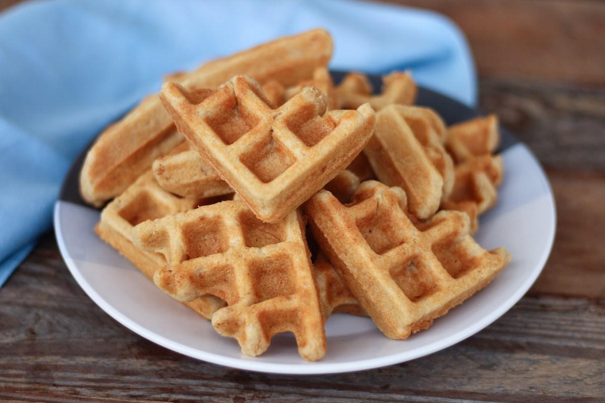 waffle-42 thumbnail.jpg