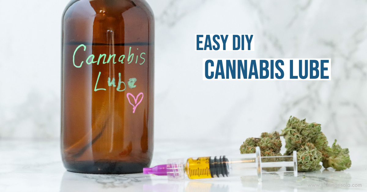 Easy DIY Cannabis Lube.png