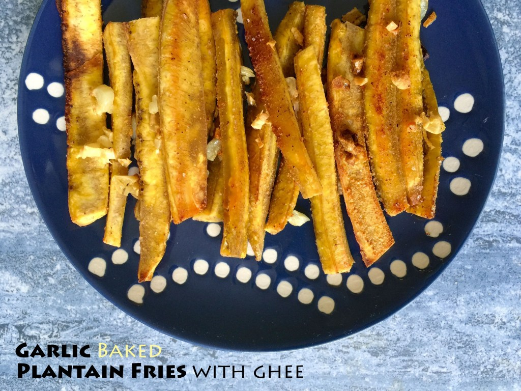 Garlic Baked Plantain Fries thumbnail.jpg