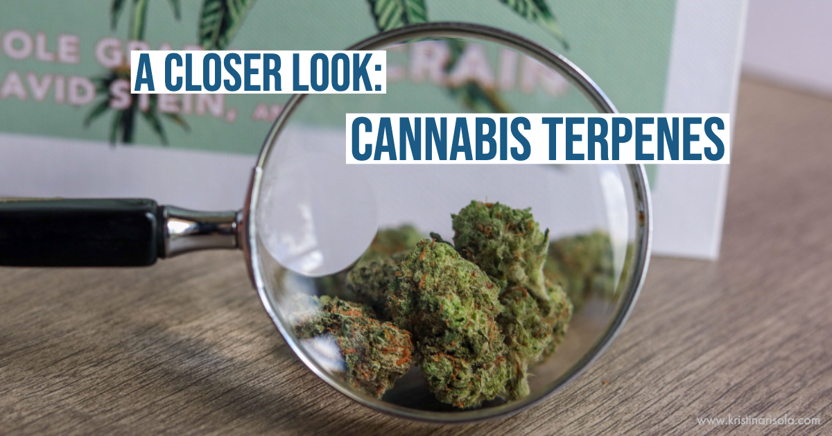 Closer Look- Terpenes.png