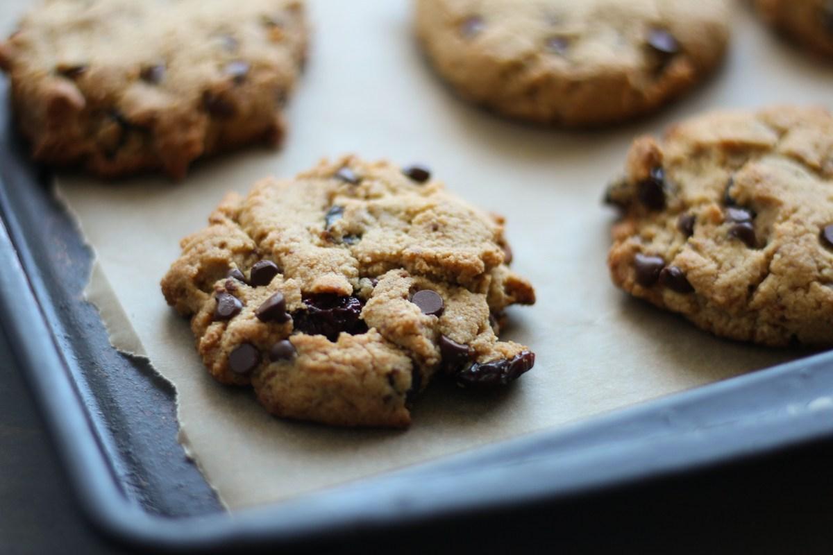 cookies-3.jpg