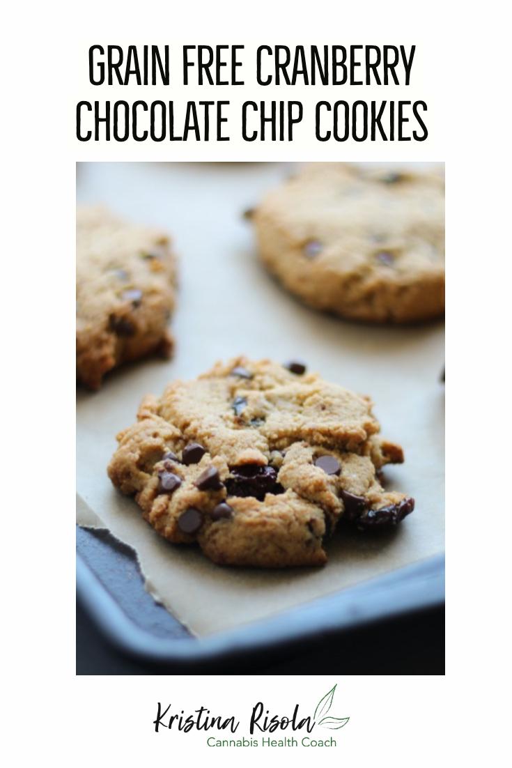 Grain Free Choc Chip Cookies.png