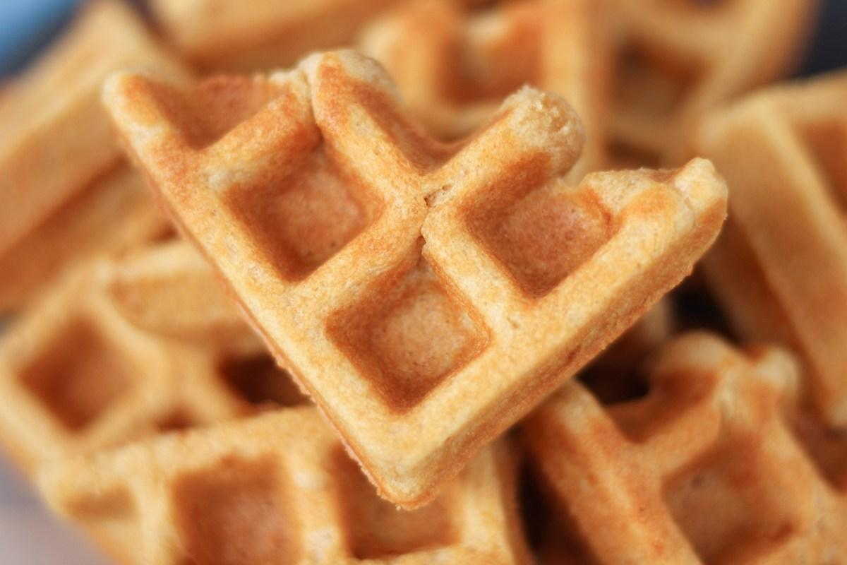 waffle-39.jpg