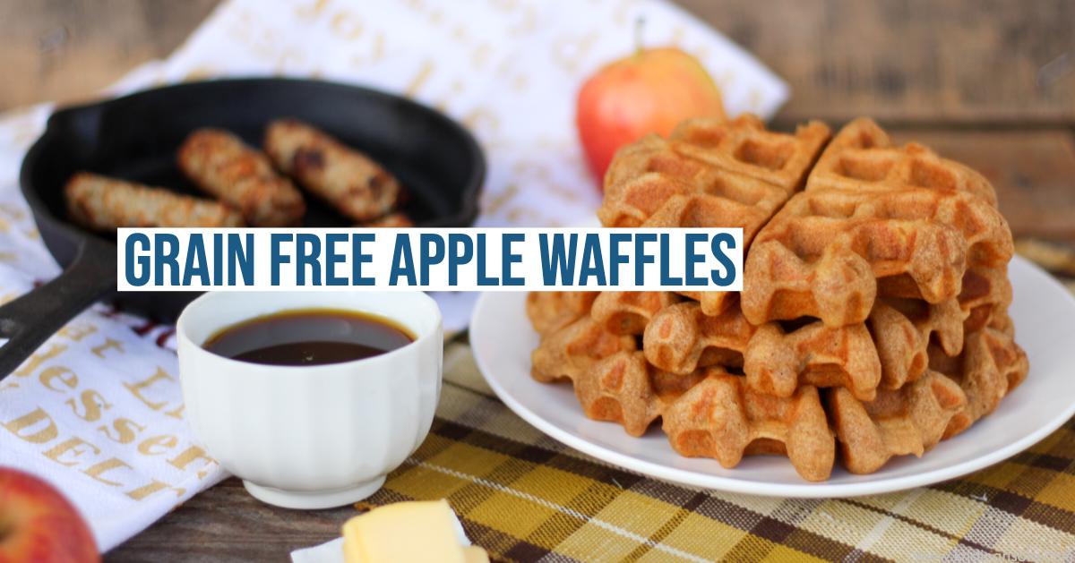 Grain Free Apple Waffles.png