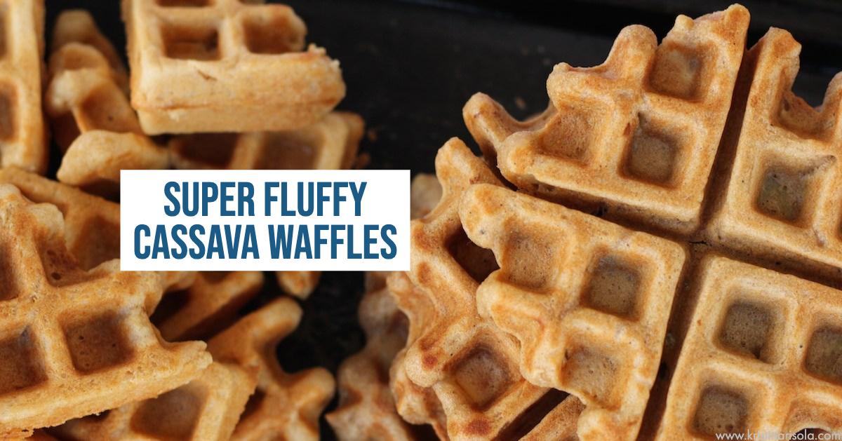 Super Fluffy Cassava Waffles.png