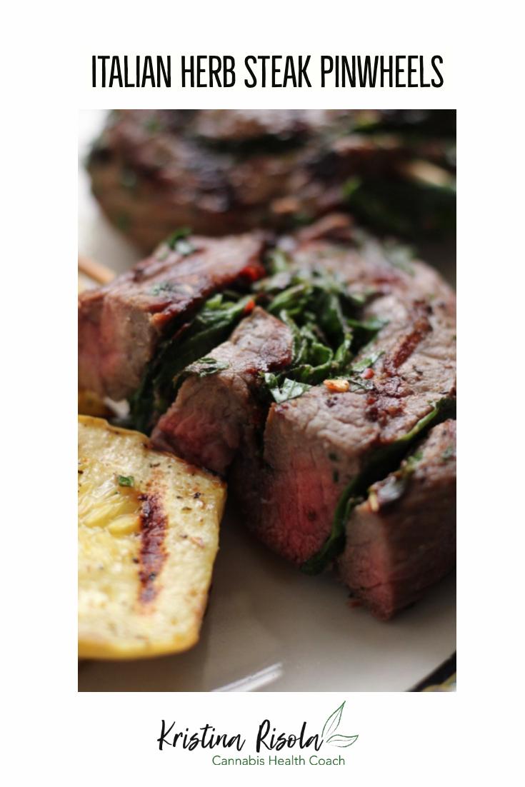 Italian Herb Steak Pinwheels.png