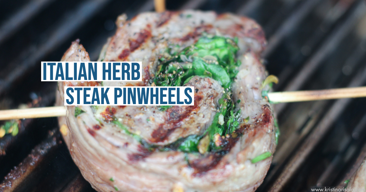 Italian Herb Stuffed Pinwheels.png