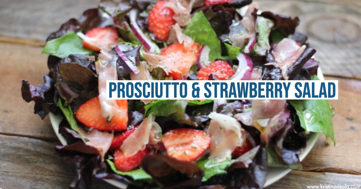 Prosciutto & Strawberry Salad.png