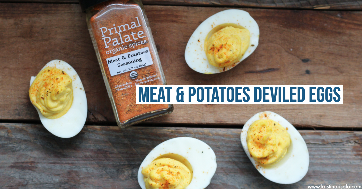 meat and potatoes deviled egggs.png
