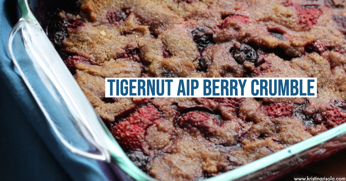 Tigernut Berry Crumble.png