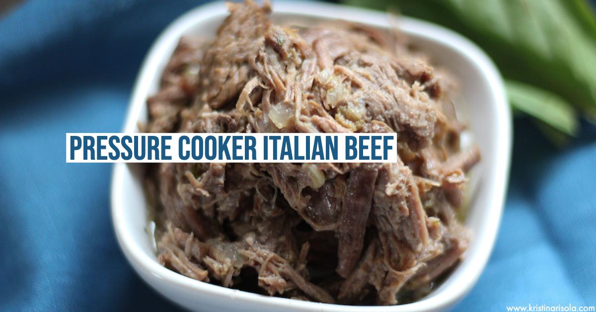 Pressure Cooker Italian Beef.png