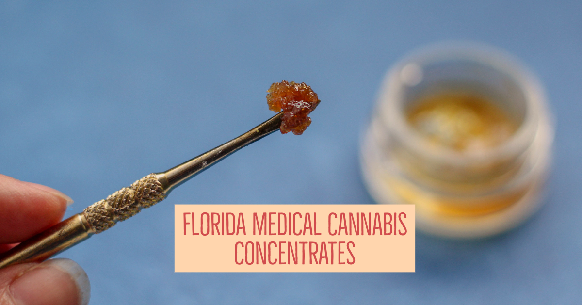 concentrates title.jpg