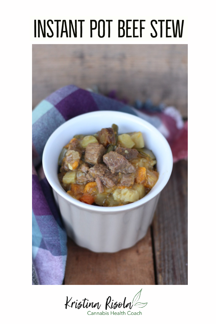 Instant Pot Beef Stew.png