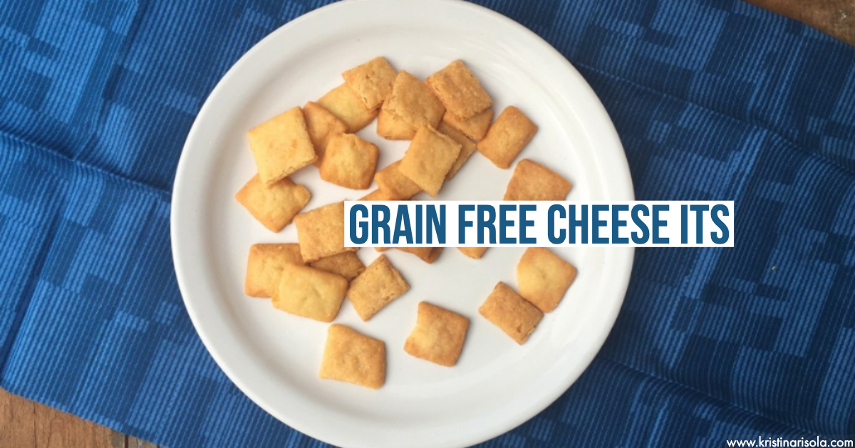 Grain Free Cheese Its.png