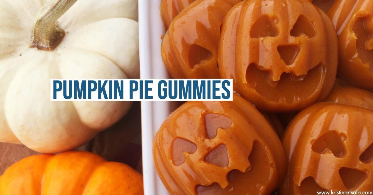 Pumpkin Pie gummies.png