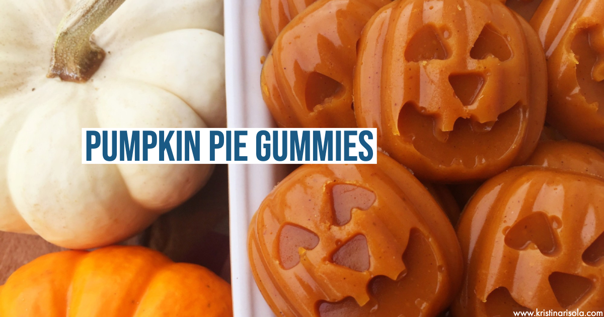 Pumpkin Pie gummies.png