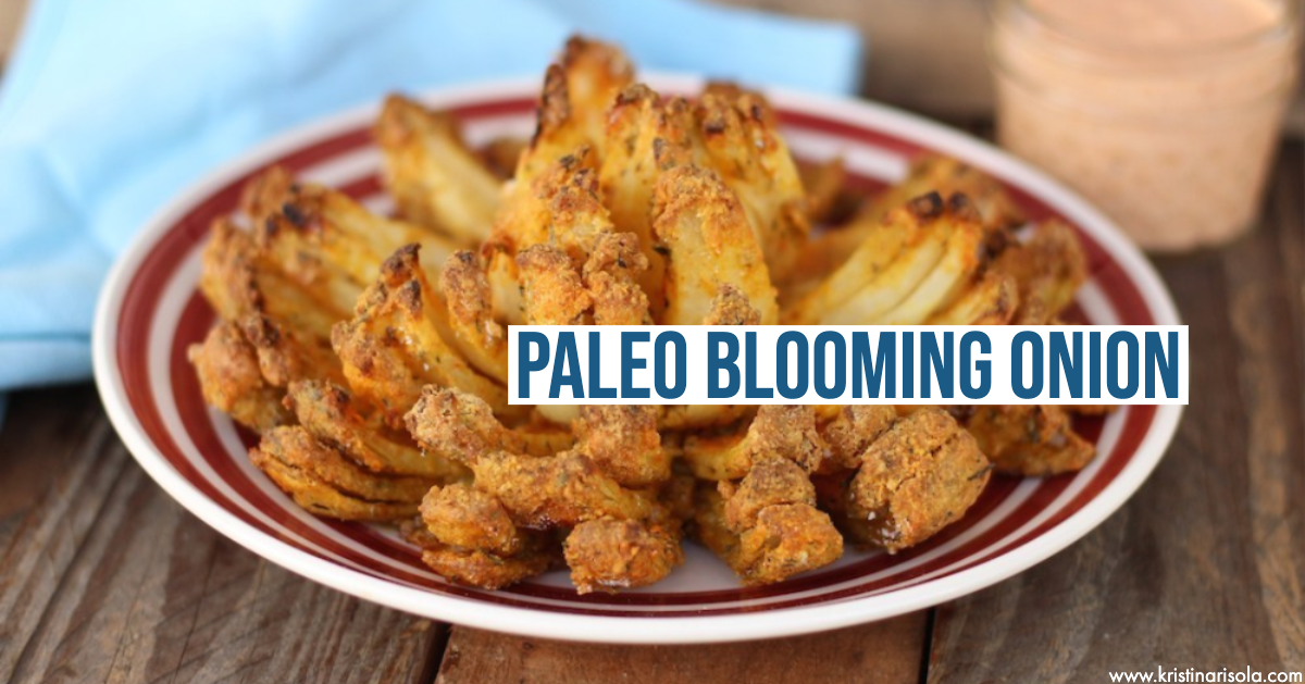 blooming onion.png