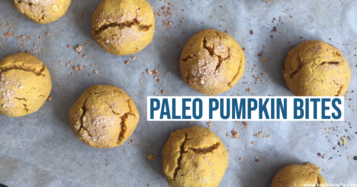 palep pumpkin bites.png