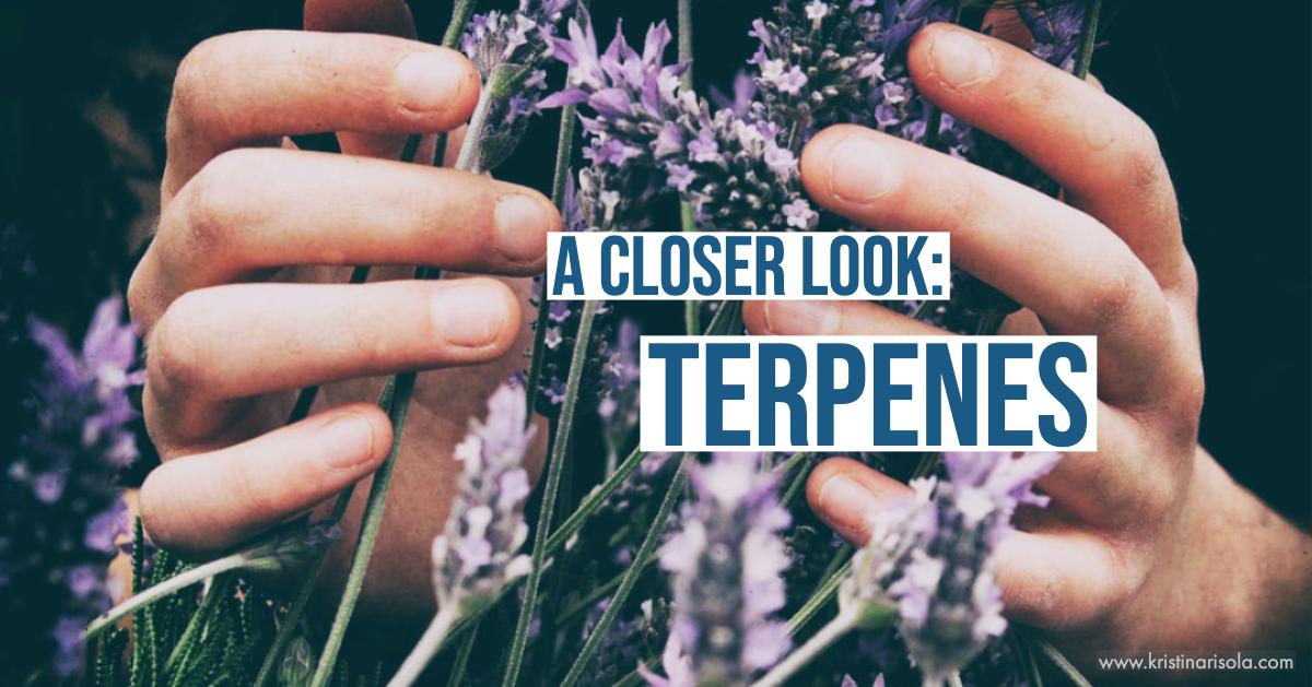 terpenes lavendar.png