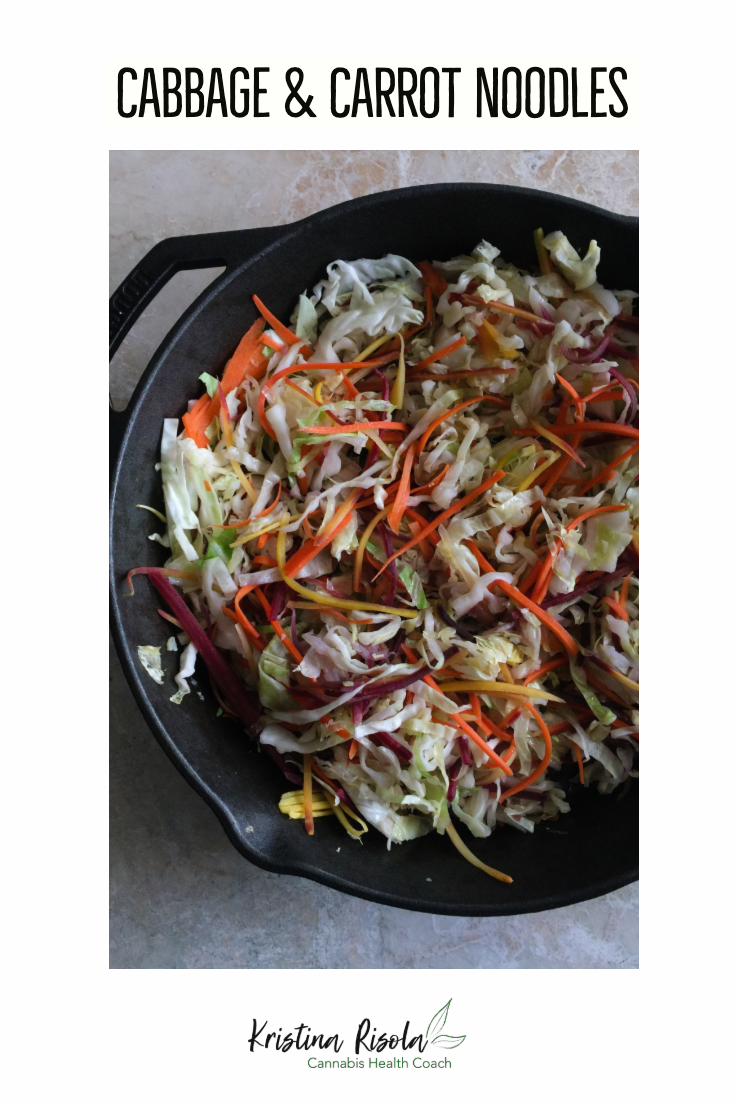 Cabbage & Carrot Noodles.png