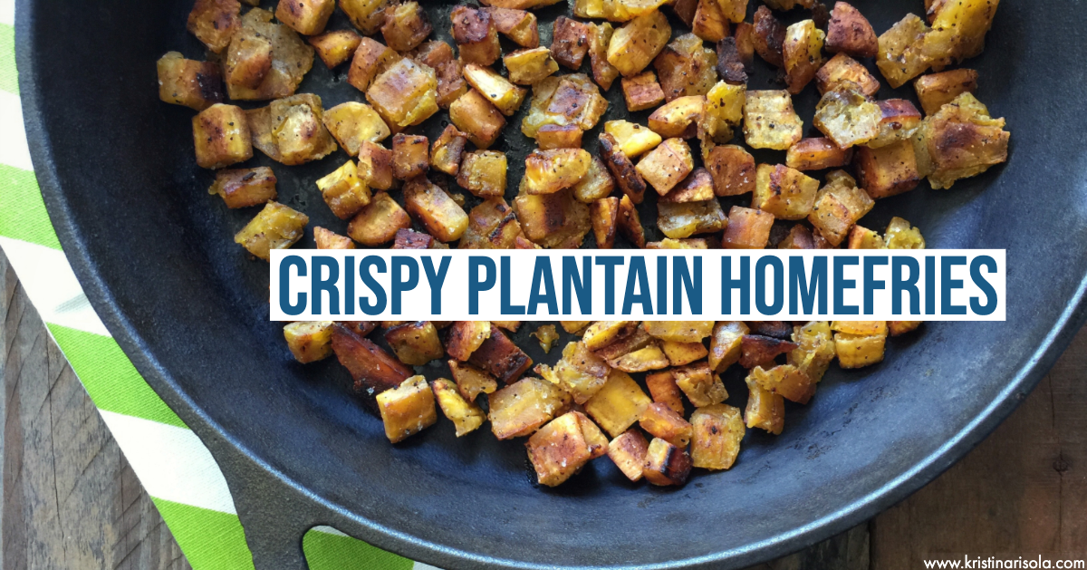 Crispy Plantain Homefries.png