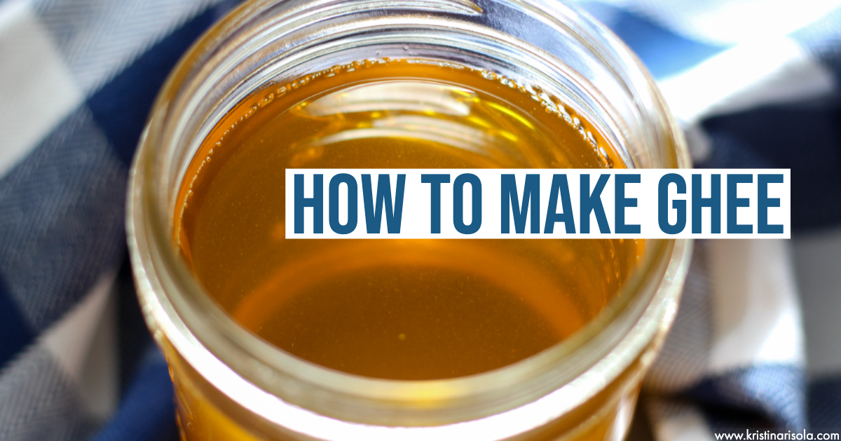 how to make ghee.png
