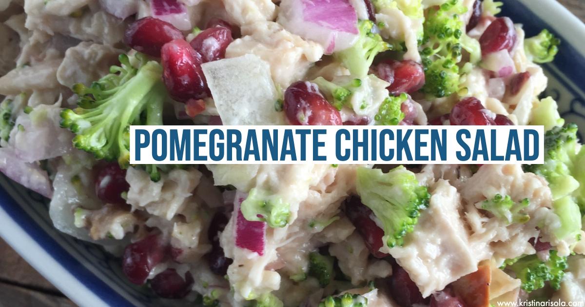 Pom Chicken Salad.png