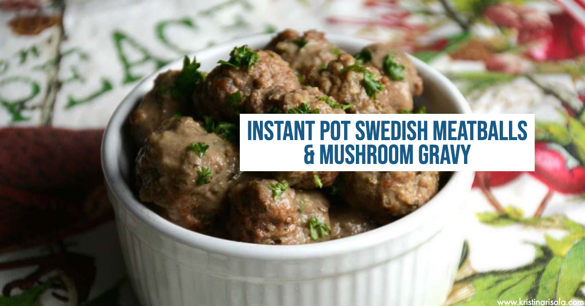 swedish meatballs.png