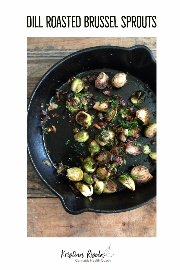 dill roasted brussel sprouts.png