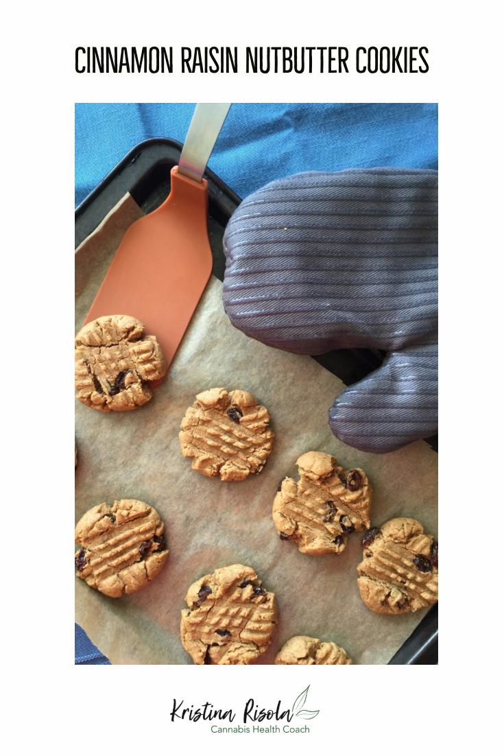 Cin Raisin Cookies.png