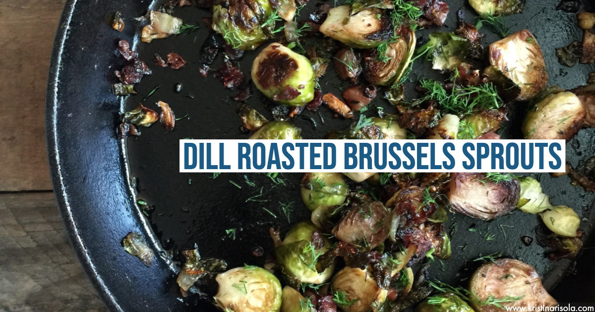 dill roasted b sprouts.png