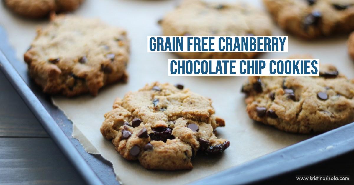 Grain free chocolate chip cookies.png